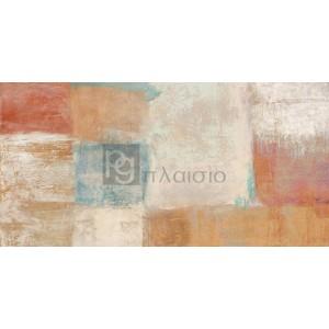 Ruggero Falcone - Desert Session
