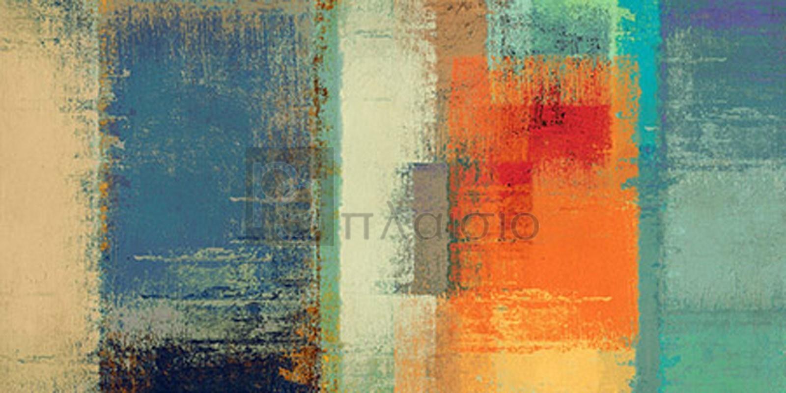 Ruggero Falcone - Different Type of Rainbow