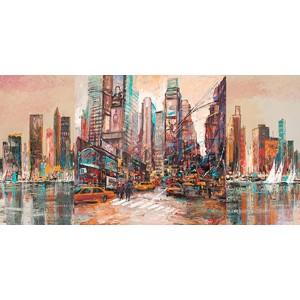 LUIGI FLORIO - NYC-2