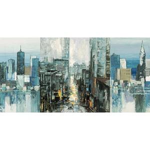 LUIGI FLORIO - NYC-3