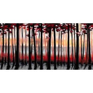 Αλέξανδρος Λ. - Parallel Trunks