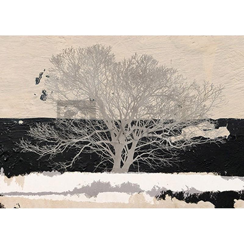 ALESSIO APRILE - Silver Tree