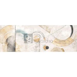 ARTURO ARMENTI - Geometrie complesse