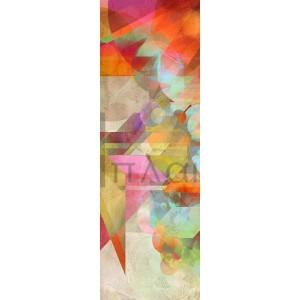 Colorfall I