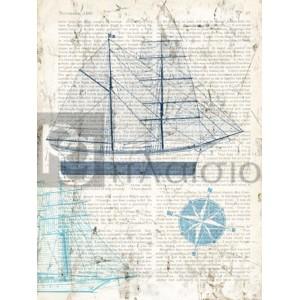 Joannoo - Classic Sailing I