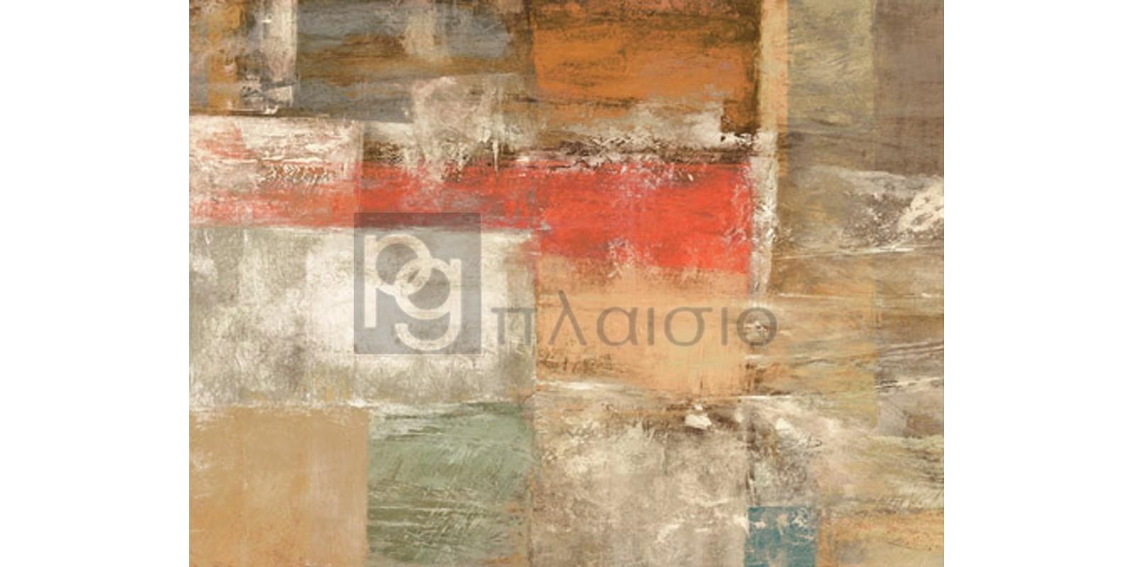 Ruggero Falcone - Aventure