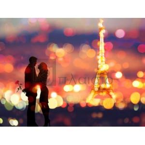 Dianne Loumer - A Date in Paris