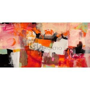ARTHUR PIMA - Colors of Summer