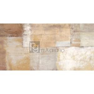 Ruggero Falcone - Vento del deserto
