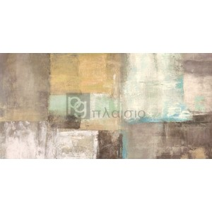 Ruggero Falcone - Océane