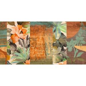 Eve C. Grant - Jungle I