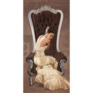 PIERRE BENSON - Beautiful Queen I