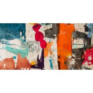 ANNE MUNSON - Colors Royale