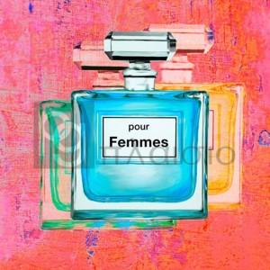 Michelle Clair - Pour Femmes III
