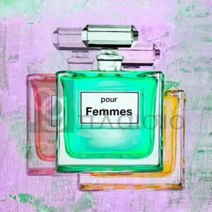 Michelle Clair - Pour Femmes II