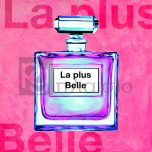 Michelle Clair - La Plus Belle