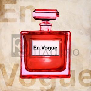 Michelle Clair - En Vogue